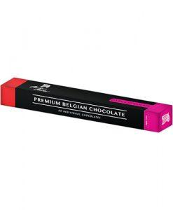Шоколадный подарок в офис - 52% 5г х 50шт