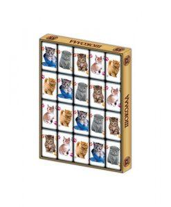 Подарочный набор Кошки для детей и взрослых
