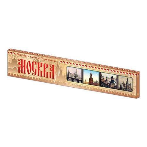 Сувенирная Россия, отличный подарок для друзей