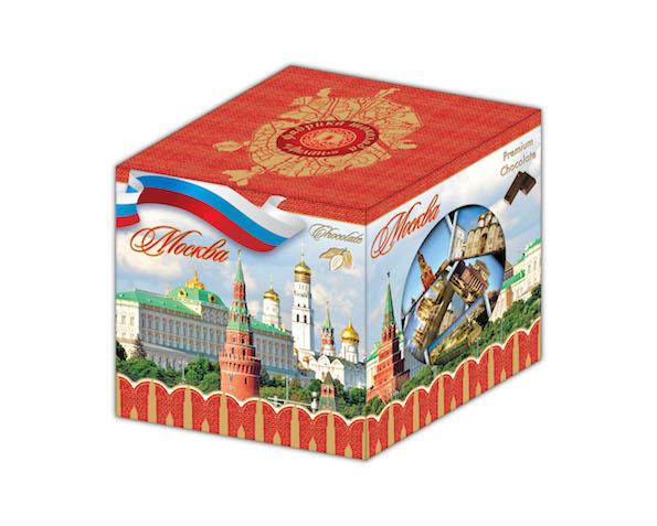 Шоколад sweetfactory.ru
