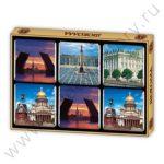 Сувениры и подарки в Санкт-Петербурге