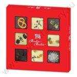 Ручная работа подарок шоколад sweetfactory.ru