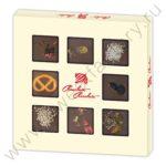 дилан шоколад