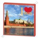 Кремль сувенир