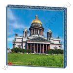 Санкт-Петербург подарок