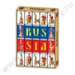 Русский шоколад Глобус Про