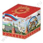 Moscow souvenir