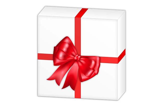 Подарки шоколадные sweetfactory