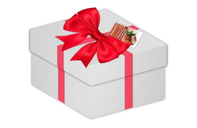Вкусные подарки sweetfactory