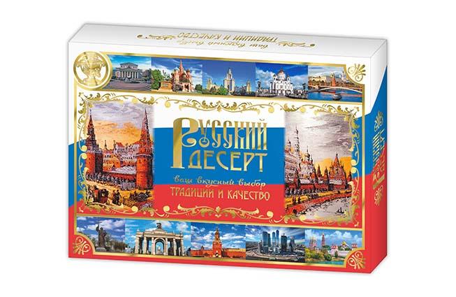 Сувенирная продукция Москва глобус про