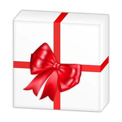 Шоколадные подарки Глобус Про