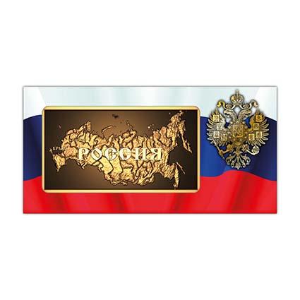 Сувенир Россия ВДНХ